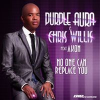 Cover Purple Aura & Chris Willis feat. Akon - No One Can Replace You