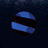 Cover Purple Disco Machine feat. Eyelar - Dopamine