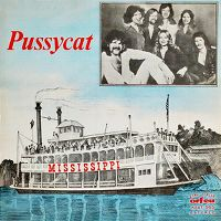Cover Pussycat - Mississippi
