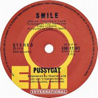 Cover Pussycat - Smile