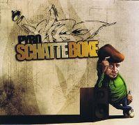 Cover Pyro - Schatteboxe
