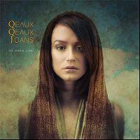 Cover Qeaux Qeaux Joans - No Man's Land