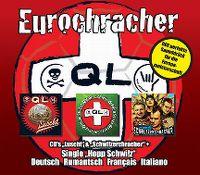 Cover QL - Eurochracher