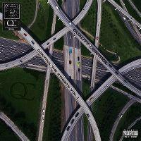 Cover Quality Control - Quality Control: Control The Streets Vol. 1