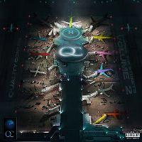 Cover Quality Control - Quality Control: Control The Streets Vol. 2