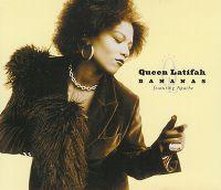 Cover Queen Latifah feat. Apache - Bananas