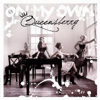 Cover Queensberry - On My Own