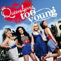 Cover Queensberry - Too Young