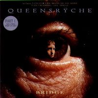 Cover Queensrÿche - Bridge