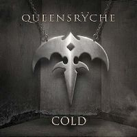 Cover Queensrÿche - Cold