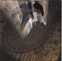 Cover Queensrÿche - Q2K