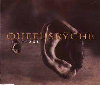 Cover Queensrÿche - spOOL