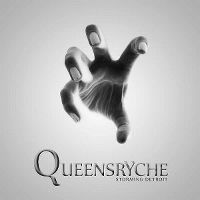 Cover Queensrÿche - Storming Detroit - Live 1984 Radio Broadcast
