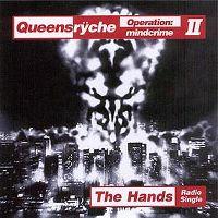 Cover Queensrÿche - The Hands