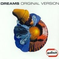 Cover Quench - Dreams