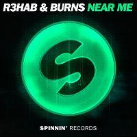 Cover R3hab & Burns - Near Me