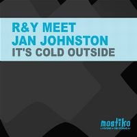 r_y_meet_jan_johnston-its_cold_outside_s