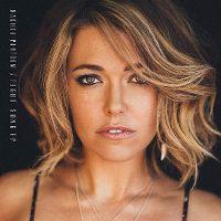 Cover Rachel Platten - Fight Song