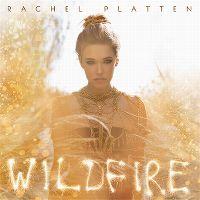 Cover Rachel Platten - Wildfire