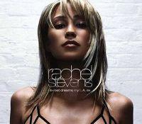 Cover Rachel Stevens - Sweet Dreams My L.A. Ex
