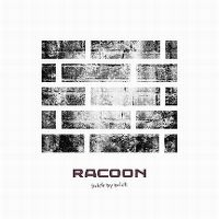 Cover Racoon - Brick By Brick