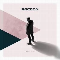 Cover Racoon - Bring It On