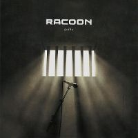 Cover Racoon - Guilty
