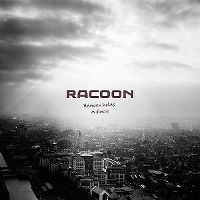Cover Racoon - Heaven Holds A Place