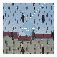 Cover Racoon - Liverpool Rain