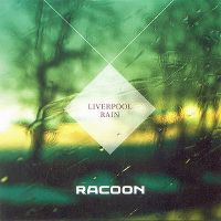 Cover Racoon - Liverpool Rain
