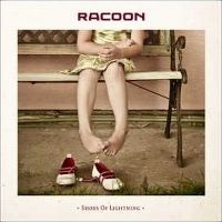 Cover Racoon - Shoes Of Lightning