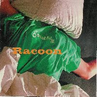 Cover Racoon - Smoothly
