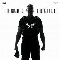 Cover Radical Redemption - The Road To Redemption