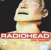 Cover Radiohead - The Bends