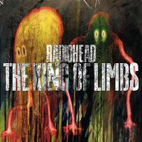 Cover Radiohead - The King Of Limbs