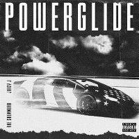 Cover Rae Sremmurd, Swae Lee & Slim Jxmmi feat. Juicy J - Powerglide