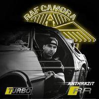 Cover RAF Camora - Turbo