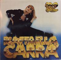 Cover Raffaella Carrà - '82