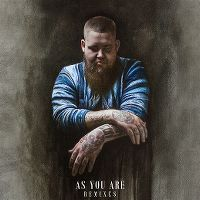 Cover Rag'n'Bone Man - As You Are