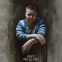 Cover Rag'n'Bone Man - Grace (We All Try)