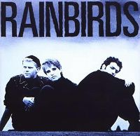 Cover Rainbirds - Rainbirds