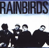 Cover Rainbirds - Rainbirds