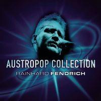 Cover Rainhard Fendrich - Austropop Collection