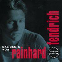 Cover Rainhard Fendrich - Das Beste von Rainhard Fendrich