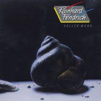 Cover Rainhard Fendrich - Voller Mond