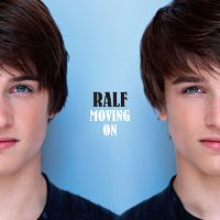 Cover Ralf - Moving On