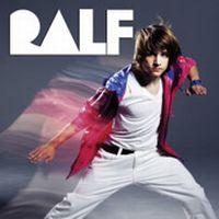 Cover Ralf - Ralf