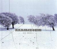 Cover Rammstein - Das Modell