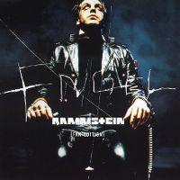 Cover Rammstein - Engel