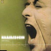Cover Rammstein - Ich will